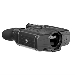 Pulsar Accolade XP50 Thermal Imaging Binocular 640x480 50Hz 2.5x-20x