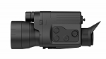Pulsar Digiforce 860RT Digital NV Day & Night Monocular