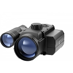 Pulsar Digital Night Vision Attachment Forward F455