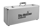 SkyWatcher Deluxy Case for Esprit 120 Telescope