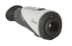 Bering Optics PRODIGY Mini 1.0x13 Thermal Imaging Monocular  (the most compact , lightweight and affordable thermal viewing device)