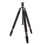 Sirui R-2214X Carbon Fiber Photo / Video Professional Tripod