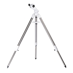 Sky-Watcher AZ5 Mount with Steel Tripod Set