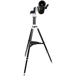 Sky-Watcher Skymax 102 AZ-Gti  Computerized SynScan GPS Telescope (easy take-anywhere)