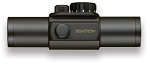Sightron S33 33mm Four Reticle Red Dot Pistol Scope