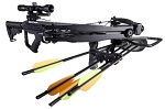 Southern Crossbow Risen XT 350 Crossbow Package