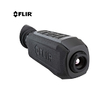 FLIR Scion PTM Professional Thermal Monoculars