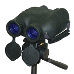 Newcon Optik 16x40 SIB WP Image Stabilized Binocular