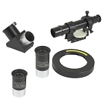 Sky-Watcher Telescope Accessories
