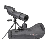 Sightmark Solitude 20-60x60SE Spotting Scope Kit