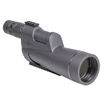 Sightmark Latitude 20-60x80 XD Mil-Rad Ranging Crosshair Reticle Tactical Spotting Scope