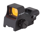 Sightmark Ultra Shot Reflex Sight (13005)