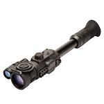 Sightmark Photon RT 4.5-9x42 Digital Night Vision Riflescope