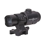 Sightmark 3x Tactical Magnifier Pro ( EOTech and Aimpoint compatible )