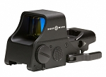 Sightmark Ultra Shot Plus Reflex Sight  Long Battery life (SM26008)
