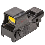Sightmark Ultra Shot M-Spec FMS – Carbon Fiber Reflex Sight