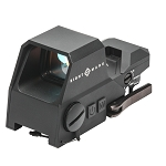 Sightmark Ultra Shot A-Spec Reflex Sight - Top Seller