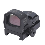 Sightmark Mini Shot M-Spec FMS Reflex Sight