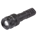 Sightmark SS1000 IR Illuminator (850nm)