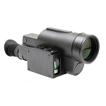 Newcon Optik Spotter LRF Spotting Scope