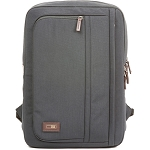 Sirui Urbanite BP Camera Backpack (Black or Grey)