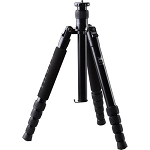 Sirui T-2005X 5-Section Aluminum Tripod