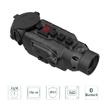 Guide Sensmart TA435 Thermal Imaging Clip-On System - Endow your daylight scope with Thermal Vision -TOP SELLER