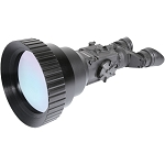 FLIR by Alpha Optics Command 336 HD 8-32x100 Thermal Bi-Oculars