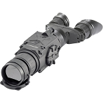 FLIR by Aplha Optics Command 336 HD 3-12x50 Thermal Bi-Oculars