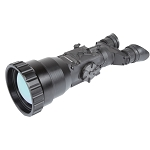 FLIR by Alpha Optics Command 336 HD 5-20x75 Thermal Bi-Oculars