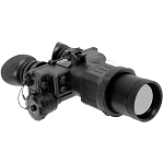 GSCI TIB-5050 Long Range Thermal Imaging Binoculars [50mm / F:1.0] - For Government Users Only