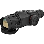 ATN OTS-HD 384 2-8x25 Thermal Digital Monocular w/1080p Video, WiFi, GPS, Image Stabilization, Range Finder and IOS and Android Apps