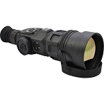 ATN OTS-HD 384 9-36x100 Thermal Digital Monocular w/1080p Video, WiFi, GPS, Image Stabilization, Range Finder and IOS and Android Apps