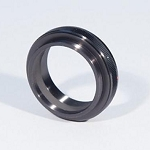 Takahashi Wide Mount T-Ring for Nikon Cameras