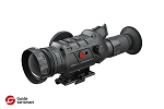 Guide Sensmart TS Series Thermal Imaging Riflescopes