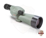 Kowa TSN-502 50mm Ultra Compact Light Weight Spotting Scope (Straight Body)