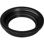 Kowa TSN-CR3 Conversion Ring - Adapts TSN-PZ to TSN-660/600 Series Scopes