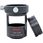 Kowa TSN-PA8 Digiscoping Adapter - New 2017