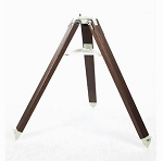 Takahashi SE-Series Wooden Tripod for EM200 and EM-11