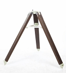 Takahashi SR-Series Wooden Tripod for EM400 and NJP Model-Z