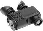 GSCI UNITEC-G Commercial Thermal Imaging Goggle - Best Seller