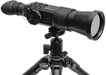GSCI UNITEC-M100 Extended Range Thermal Observation System