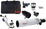 Vixen Telescope Accessories