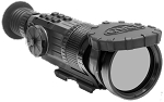 GSCI WOLFHOUND L-Series (Long range) Thermal Weapon Sights