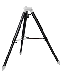 Takahashi EM200 Adjustable Metal Tripod