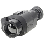 Newcon Optik TVS 11 320x256-35mm 9Hz Thermal Imaging Monocular - MilitaryGrade Optics at Consumer-Friendly Prices