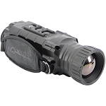 Newcon Optik TVS 12C 388-54 Thermal Monocular