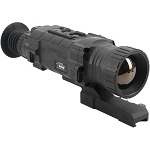 Newcon Optik TVS 13M 54mm 640x512 Thermal Riflescope
