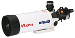 Vixen Optics VMC 95L Reflector Telescope (Item #2614)