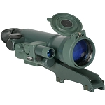 Yukon Night Vision Rifle scopes